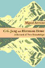 C.G. Jung and Hermann Hesse