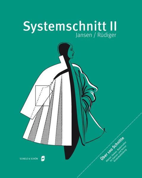 Systemschnitt 2 als Buch (gebunden)