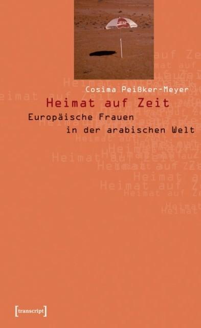 Heimat auf Zeit als Buch (kartoniert)