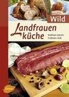 Landfrauenküche Wild
