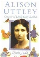 Alison Uttley als Buch (kartoniert)