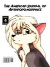 The American Journal of Anthropomorphics: January 1997, Issue No. 4