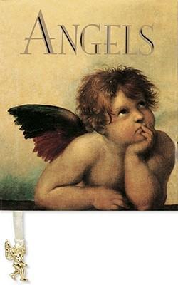 Angels als Buch (gebunden)