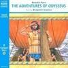 Adv of Odysseus 2D