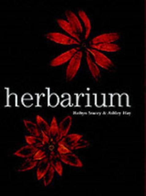 Herbarium als eBook pdf