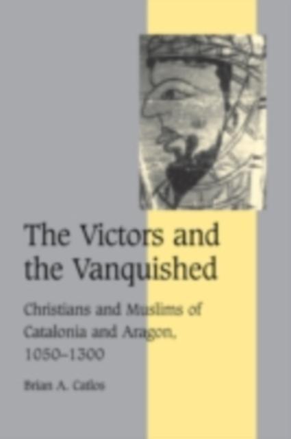 Victors and the Vanquished als eBook pdf