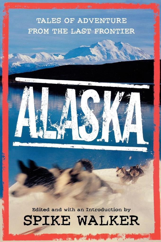 Alaska als Taschenbuch