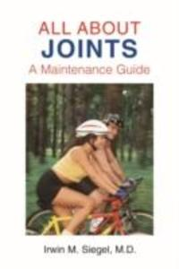 All About Joints als Taschenbuch