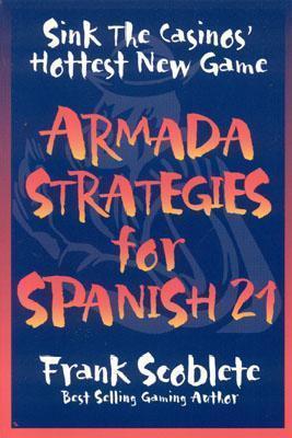 Armada Strategies for Spanish 21 als Taschenbuch