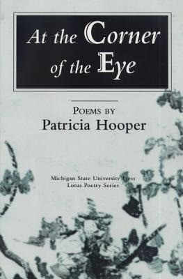 At the Corner of the Eye als Taschenbuch