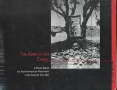 The Aura of the Cause als Taschenbuch