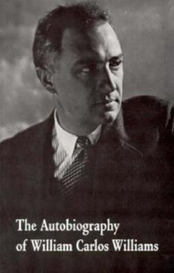 The Autobiography of William Carlos Williams als Taschenbuch