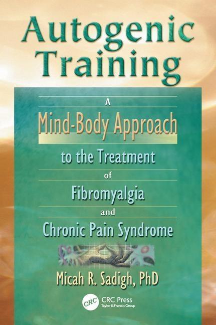 Autogenic Training als Taschenbuch
