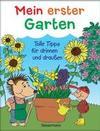Mein erster Garten