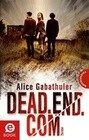 dead.end.com