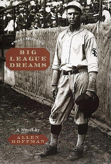 Big League Dreams: Meditations als Buch (gebunden)