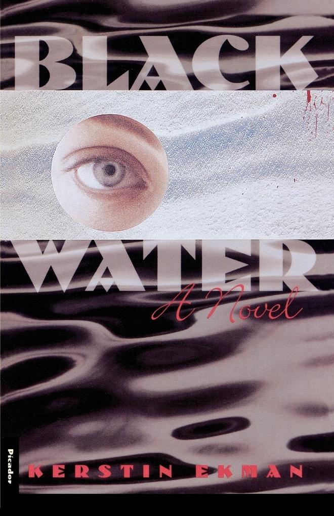 Blackwater als Taschenbuch