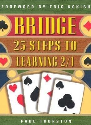 Bridge als Taschenbuch