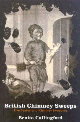 British Chimney Sweeps als Taschenbuch
