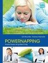 Powernapping