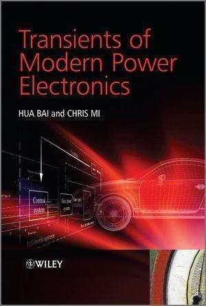 Transients of Modern Power Electronics als eBook epub