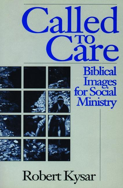 Called to Care als Taschenbuch
