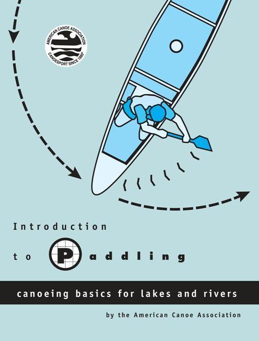Introduction to Paddling als Taschenbuch