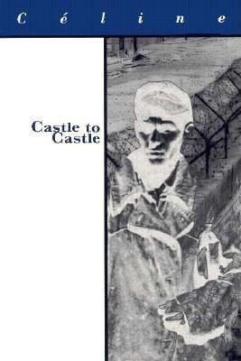 Castle to Castle als Taschenbuch