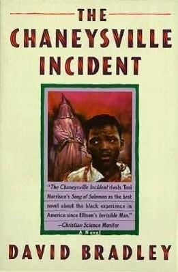 The Chaneysville Incident als Taschenbuch