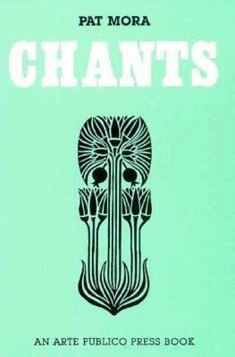 Chants als Taschenbuch