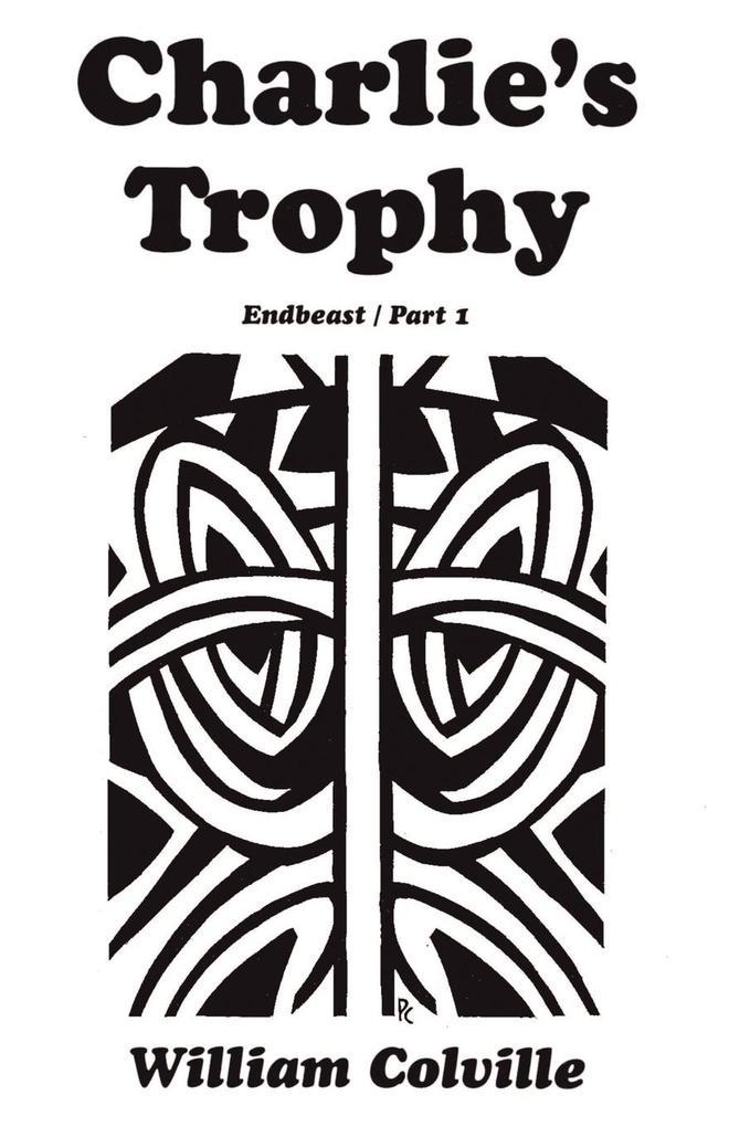 Charlie's Trophy als Taschenbuch