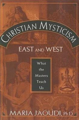 Christian Mysticism East and West als Taschenbuch