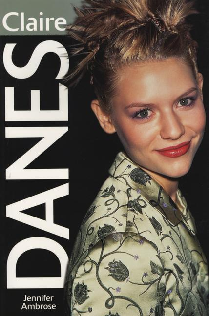 Claire Danes: A Holistic 12-Week Plan for Optimal Fertility als Taschenbuch