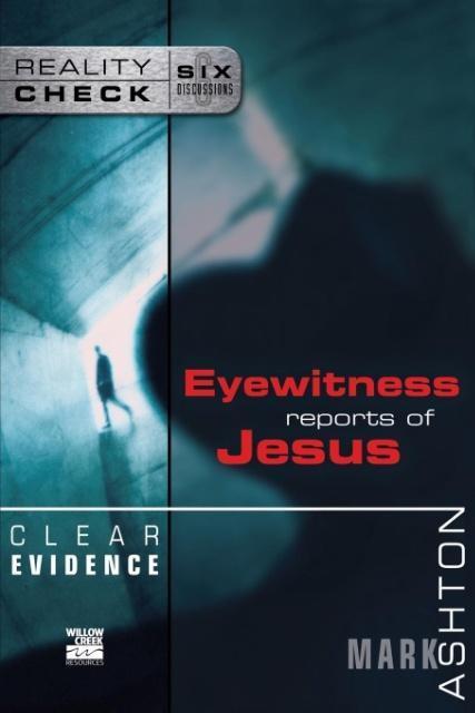 Clear Evidence als Taschenbuch