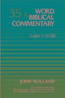 New Testament als Buch (gebunden)