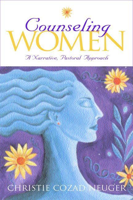Counseling Women als Taschenbuch