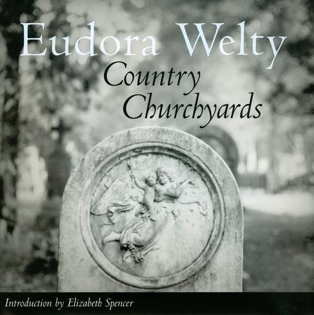 Country Churchyards als Buch (gebunden)