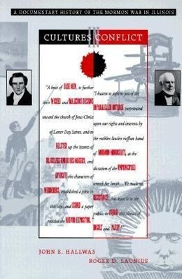 Cultures In Conflict als Taschenbuch