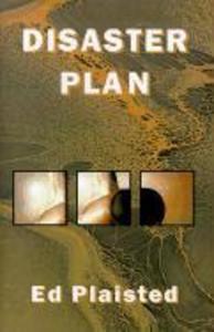 Disaster Plan als Buch (gebunden)