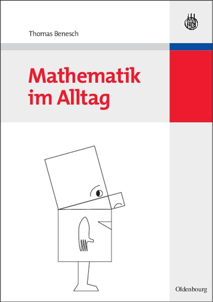Mathematik im Alltag als eBook pdf