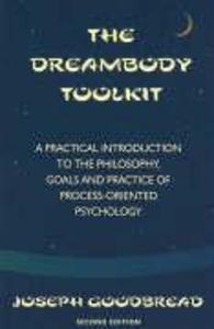 The Dreambody Toolkit als Taschenbuch