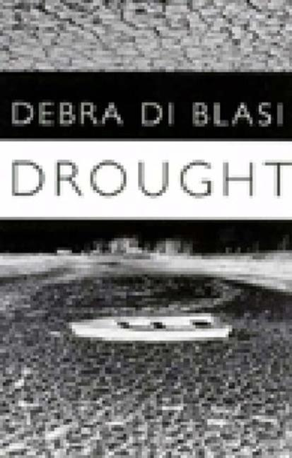 Drought and Say What You Like als Taschenbuch