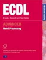 ECDL3 for Microsoft Office 2000 als Buch