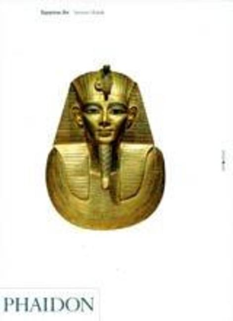 Egyptian Art als Taschenbuch