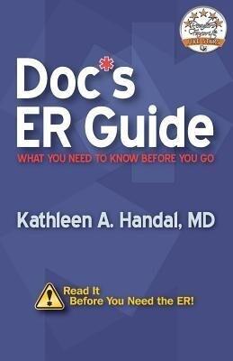Doc's Er Guide als Taschenbuch