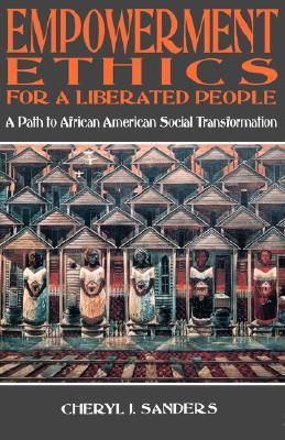 Empowerment Ethics for a Liberated People als Taschenbuch