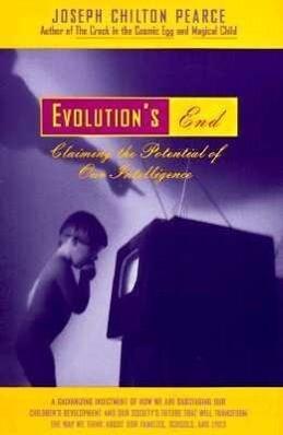 Evolution's End als Taschenbuch