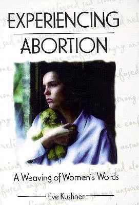 Experiencing Abortion als Buch (gebunden)