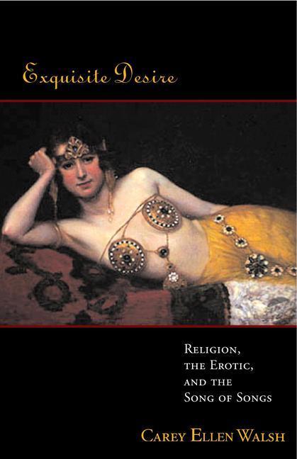 Exquisite Desire als Taschenbuch