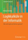 Logikkalküle in der Informatik
